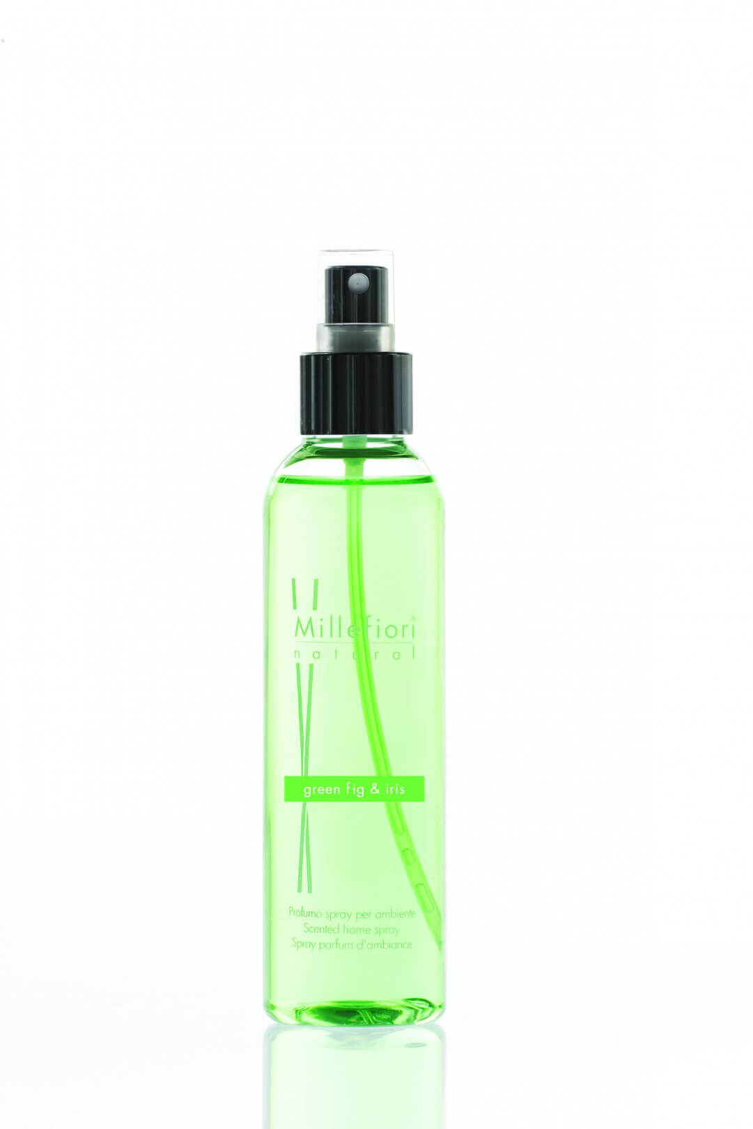 millefiori natural spray green fig iris (1)