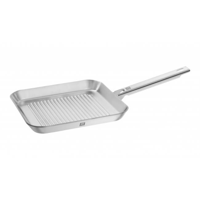 grill_zwilling