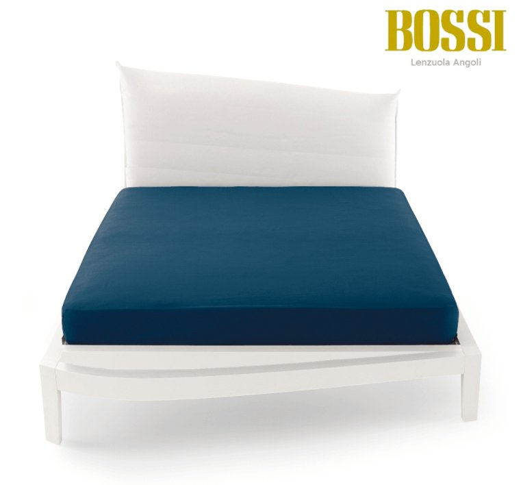 bossi lenzuolo blue (1)