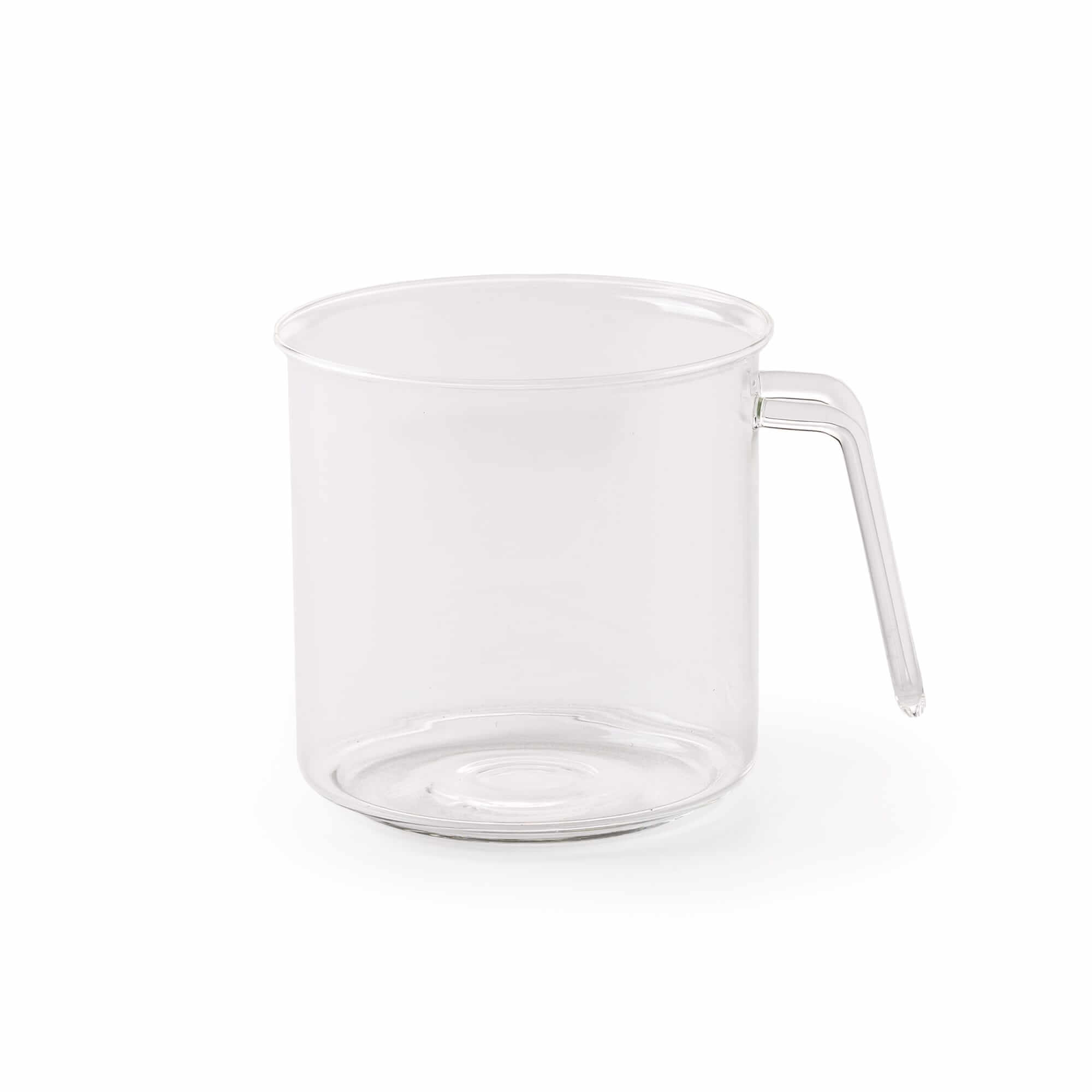 Seletti-Estetico-Quotidiano-The-Kettle (1)