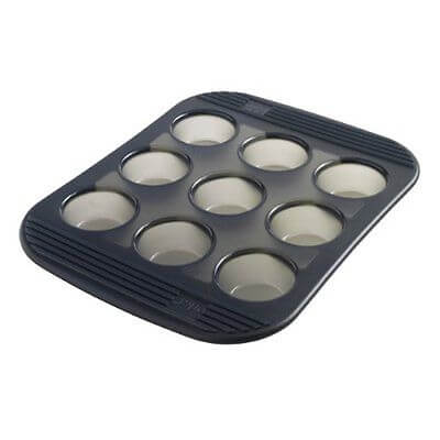 stampo-in-silicone-muffin