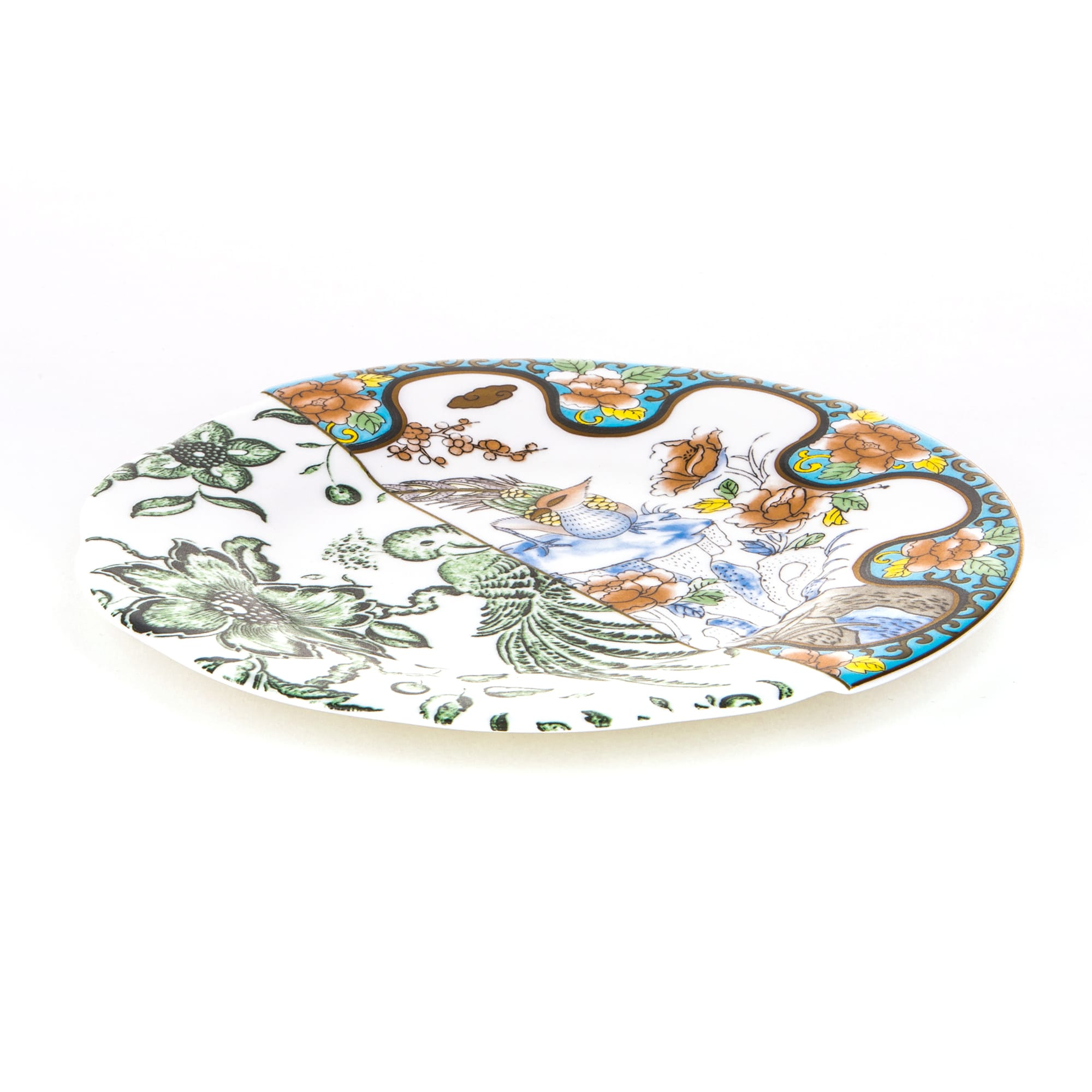 Seletti_HYBRID-Art-de-la-Table-Zoe-09702-2