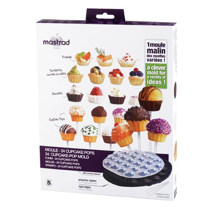 cupcakepops-stampo-silicone1