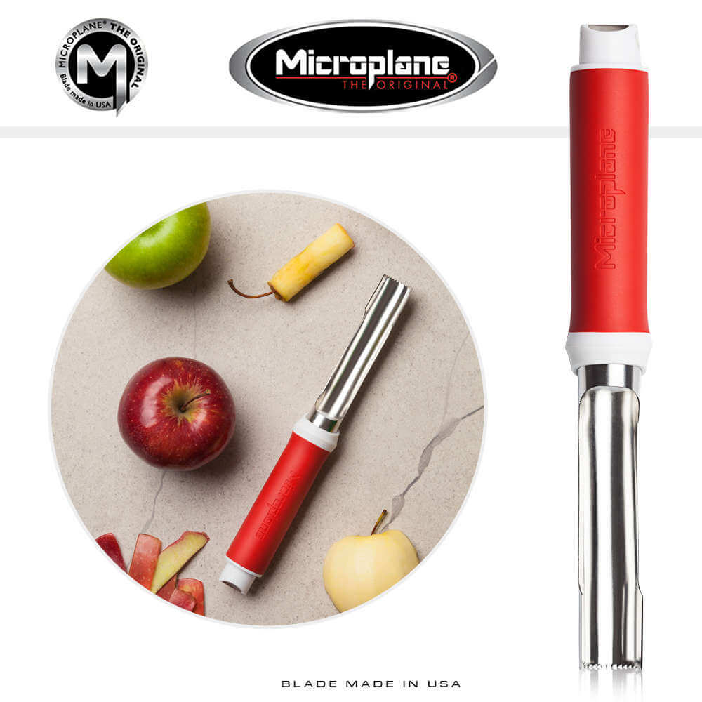 microplane pelapatate 2 in 1 (1)