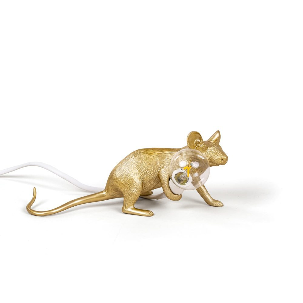 Seletti-Marcantonio-Mouse-lamp-gold-mouse_lamp_gold_