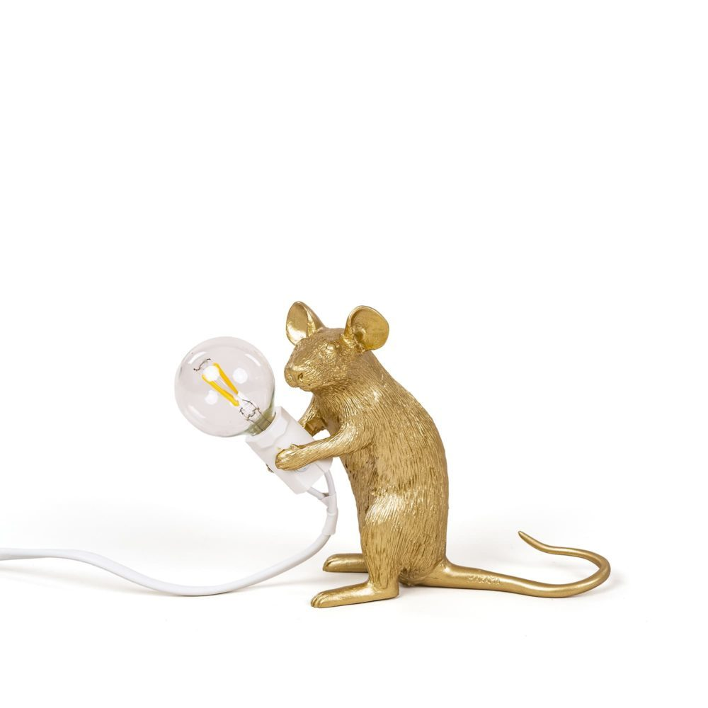 Seletti-Lighting-Marcantonio-Mouse-lamp-gold-14942mouse_lamp_gold_3w9a1981