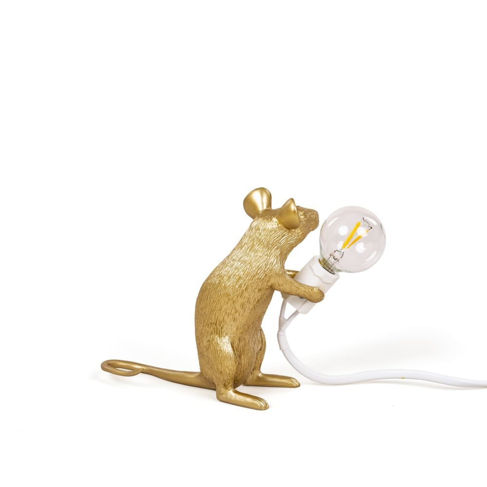 Seletti-Lighting-Marcantonio-Mouse-lamp-gold-14942mouse_lamp_gold_3w9a1998