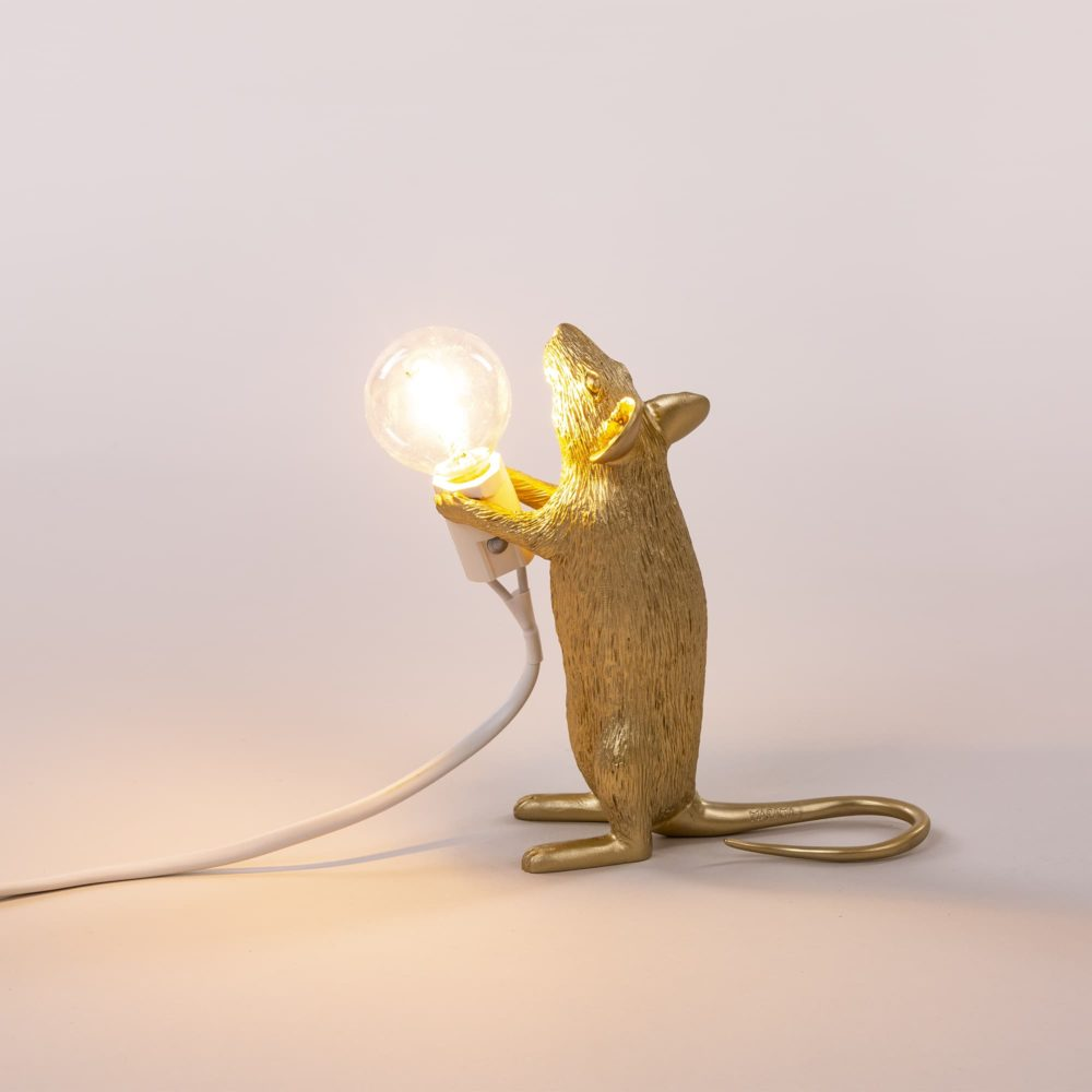 Seletti-Lighting-Marcantonio-Mouse-lamp-gold-14948mouse_lamp_gold_3w9a1974