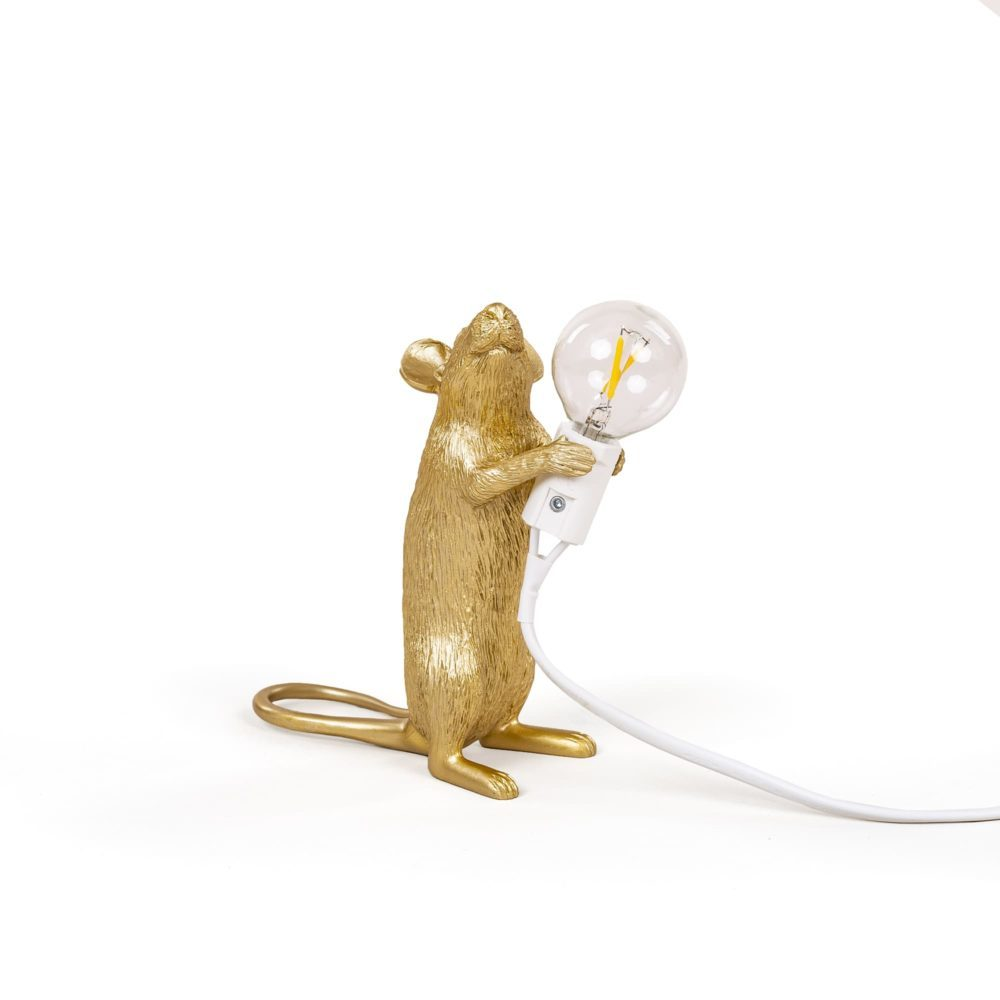 Seletti-Lighting-Marcantonio-Mouse-lamp-gold-14948mouse_lamp_gold_3w9a1953