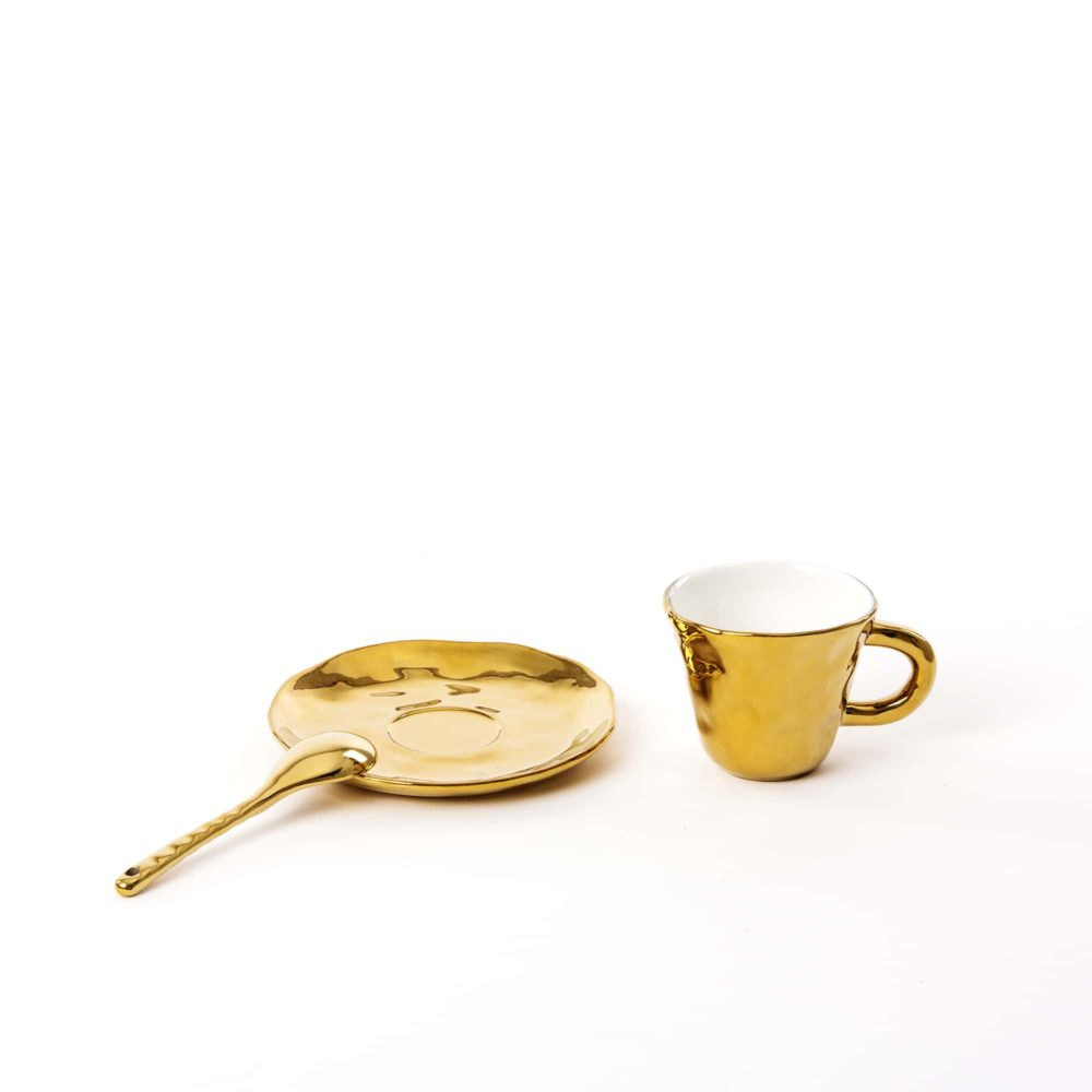 seletti-art-de-la-table-marcantonio-fingers-porcelain-09930-3W9A3534