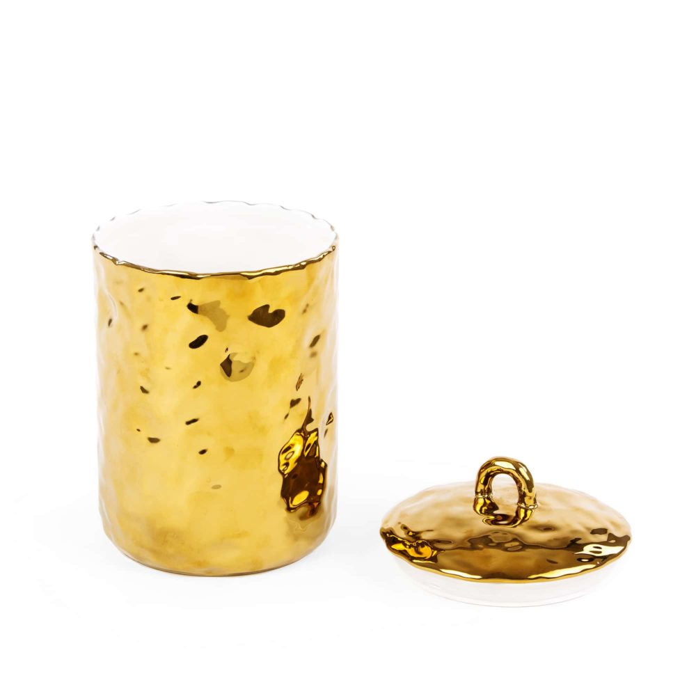 seletti-art-de-la-table-marcantonio-fingers-porcelain-jar
