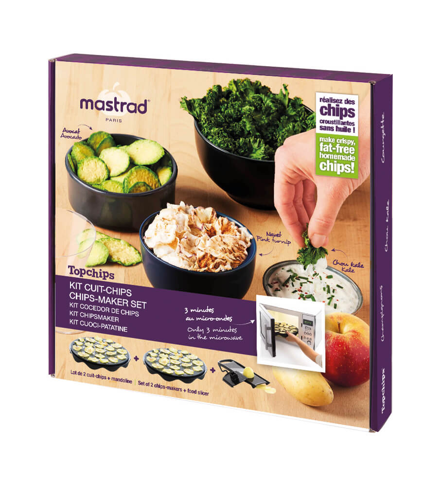 ori-kit-cuit-chips-edition-healthy-mastrad-21633