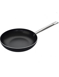 Frying pan 32 cm high Made...