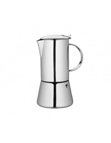 AIDA Induction coffee maker 2 cups Cilio