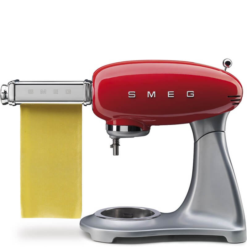set-accessorio-sfoglia-smeg1
