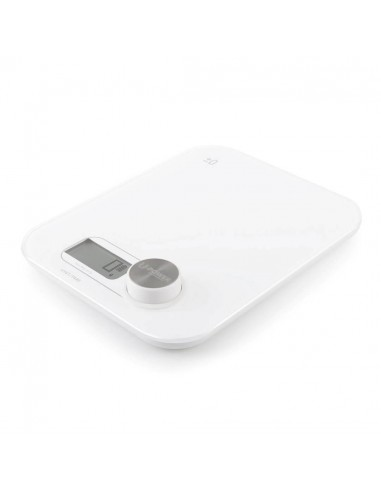 Digital scale ECO-BATTERY BENGT EK...