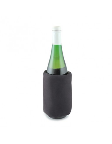 Epivac Wine Chiller Sleeve Swissmar