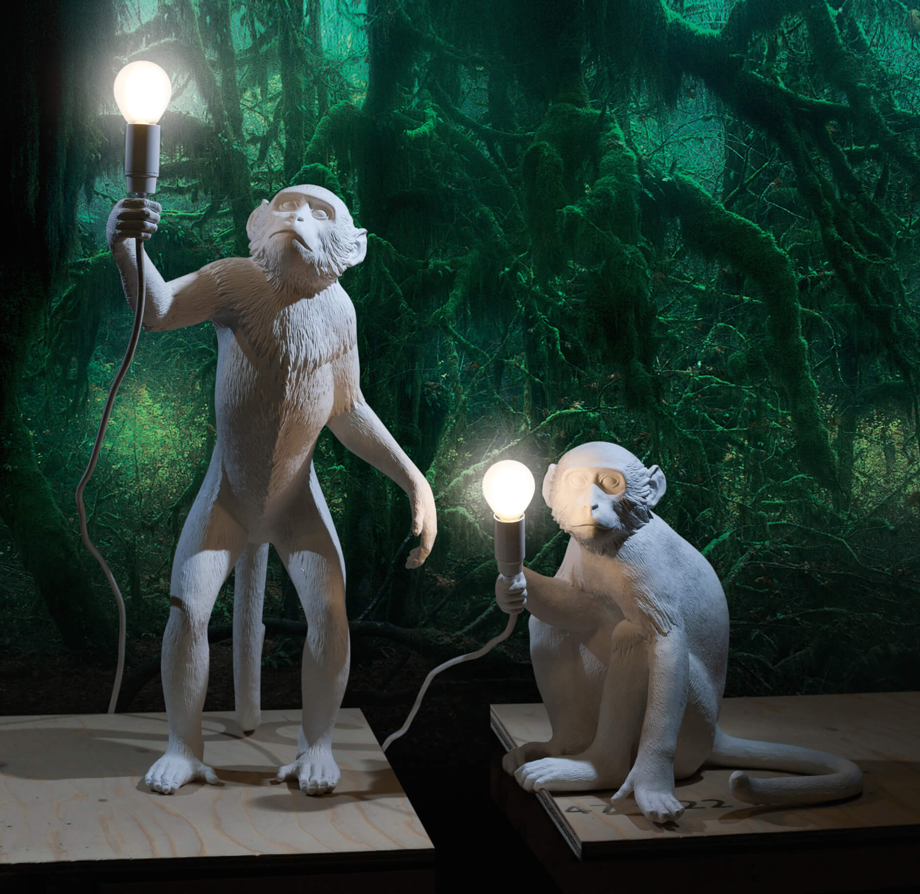 monkey-lamp_seletti
