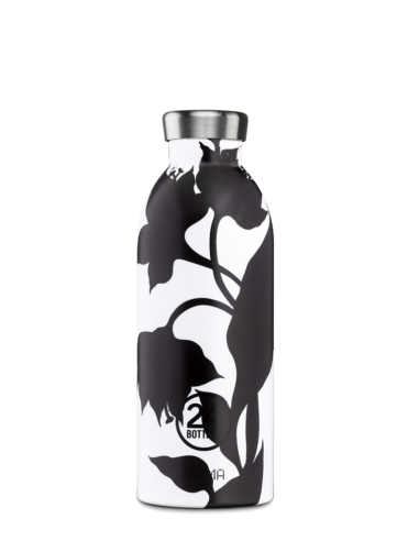 Clima Water Bottle 500 ml Black...