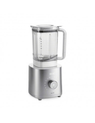 Zwilling Enfinigy Power Blender Pro