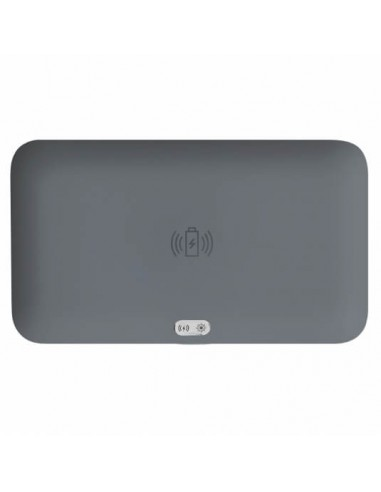 LOST UV Sterilizer and Wireless Charger