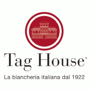 Tag House